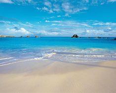 Norwegian Breakaway Cruise Destinations   Kings Wharf, Bermuda   Norwegian Cruise Line
