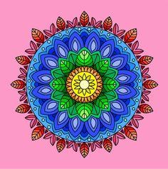 Beach Mat, Mandala, Outdoor Blanket, Tapestry, Zentangle, Home Decor, Hanging Tapestry, Homemade Home Decor, Tapestries