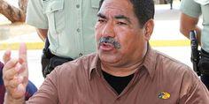 Alcalde Omar Prieto: Señala como Libre de toda responsabilidad a Danilo Vilchez pero designa de manera permanente a Harrys Romero en Polisur | Diario de Venezuela