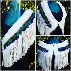 Maori Patterns, Shawl Patterns, Weaving Patterns, Flax Weaving, Weaving Art, Creative Inspiration, Wedding Inspiration, Flax Flowers, Maori People