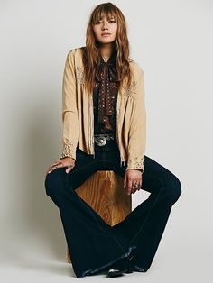 http://img3.fpassets.com/is/image/FreePeople/27483973_042_a?$zoom-super$