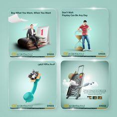 Social Media Poster, Social Media Branding, Social Media Banner, Social Media Design, Ads Creative, Creative Posters, Creative Advertising, Advertising Design, Banks Advertising