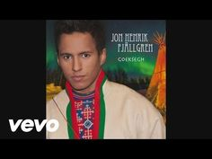 A Swedish Folk Song from Jon Henrik, the winner of Sweden Got Talent 2014 Moving On From Him, Beyond The Border, Good Energy, Book Tv, True Stories, The Voice, Folk, Best Friends, Audio