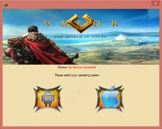 Valor Game mobile Hack is a mobile hack created only for mobile devices,smartphones,ipads,tablets. The hack comes with the following features: -Gold platform -Materials adder platform (wood,clai,workers,iron)  View more here: http://smarth4ck.blogspot.com/2013/07/valor.html