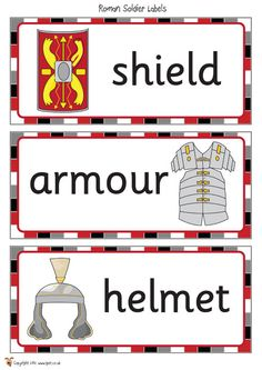 Teacher's Pet - Year 3 Literacy Writing Targets Display - FREE Classroom Display Resource - EYFS, KS1, KS2, APP, assessment, targets, pencils, levels 6th Grade Social Studies, Teaching Social Studies, Teaching History, Castles Ks1, Knights And Castles Topic, Empire Time, Middle Ages History, Ks1 Maths, A Knight's Tale