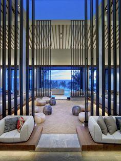 Andaz Maui at Wailea Resort & Spa, Maui, USA