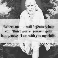 Sai Baba Pictures, God Pictures, Shiva, Krishna, Sai Baba Miracles, Indian Spirituality, Telugu Inspirational Quotes, Quotes To Live By, Life Quotes
