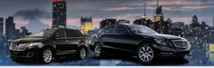 For Toronto Airport Limo Services Call Us On these numbers 1-416-953-3031 Toll Free: 1-855-715-0555