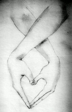 Couple Drawings Hand Drawings Love Drawings Pencil Drawings Drawings With Meaning Holding Hands Drawing Relationship Drawings Sketch Ideas For Beginners Hold Hands Cool Art Drawings, Pencil Art Drawings, Art Drawings Sketches, Easy Drawings, Drawings Of Love, Drawings Of Hearts, Cute Love Sketches, Beautiful Drawings, Cute Couple Drawings