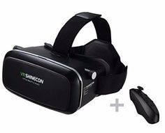 3D VR Virtual Reality Glasses Headset  http://mobwizard.com/product/3d-vr-virtual-realitb01di4paqi/