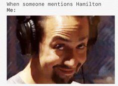 Musical Hamilton, Hamilton Broadway, Hamilton Fanart, Hamilton Gif, Lin Manual Miranda, Hamilton Lin Manuel Miranda, Dear Evan Hansen, Alexander Hamilton, Memes