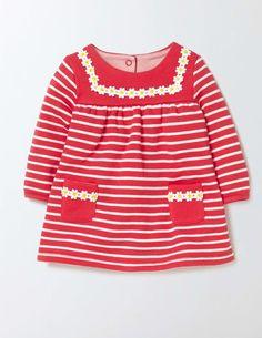 a6a547e2c25  40 Cosy Sailor Dress Baby Girl Dresses