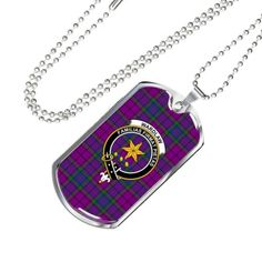 An online retailer of Scottish tartan products, the tartan style is now reflected in everyday items to monk accessories. That was a way of showing how proud Clan was. Tartan Shoes, Scottish Tartans, Hooded Blanket, Martin Boots, Everyday Items, Hoodie Dress, Glass Domes, Ball Chain, Handcrafted Jewelry
