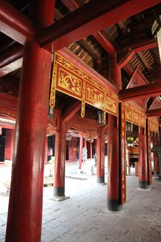 Posts about hanoi written by Jess Carey Ordinary Girls, Vietnam Travel, Hanoi, Art And Architecture, Traditional Art, The Dreamers, Eat, Blog, Vietnam Destinations