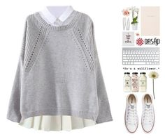 """""""If you're a bird, I'ma bird 