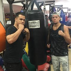 World MMA Legend Shopping at the World Famous PRO Fight Shop® getting his gear 👊🏽💯✔️ Nate Diaz, World Famous, Got Him, Mma, Champion, Instagram Posts, Shopping, Mixed Martial Arts