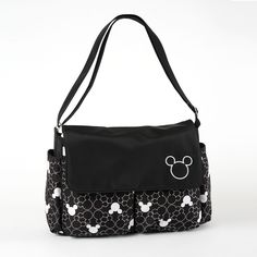 1000 images about bags on pinterest cross body bags large diaper bags and black bags. Black Bedroom Furniture Sets. Home Design Ideas
