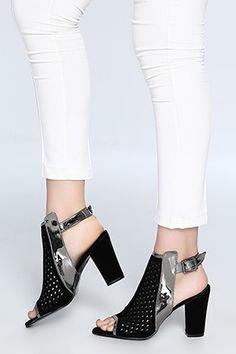 Sandalet & Topuklu Sandalet Modelleri - Tozlu.com`da. Üstelik Kapıda Ödeme Avantajı İle.