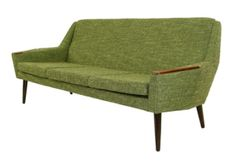 Classic_Mid-Century_Danish_Modern_sofa