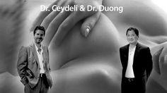 Panama City Florida Plastic Surgeon | Face Lift Destin | Breast Implants