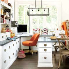 Home Office Offices And Originals On Pinterest