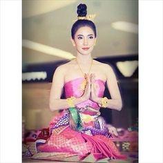 Koy thai massage bamberg