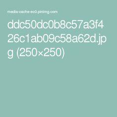 ddc50dc0b8c57a3f426c1ab09c58a62d.jpg (250×250)