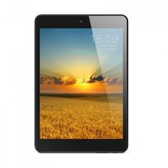 AINOL NOVO8 Mini Dual Core 7.85inch Tablet PC Android 4.1 HDMI 10-Point