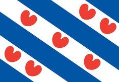 File:Frisian flag.svg