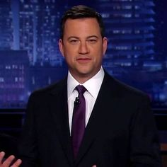 Pin for Later: See Jimmy Kimmel React to Mean Tweets From Antivaxxers