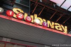 ¿Cómo funciona el metro de Nueva York? Precios, consejos, horarios, información y fotos.