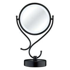 14 best mirror mirror images mirrors mirror mirror lighted mirror rh pinterest com