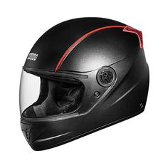 Outer Shell injected from special high impact grade of engineering thermoplastic. Multiposition articulating optically true injected polycarbonate visor duly silicon hard coated for scratch resistance properties. regulated density EPS concussion padding lined with specially treated anti allergic velveteen. The helmet is equipped with a second sun visor which is made from tinted Polycarbonate & is duly silicon hard coated. Removable and replaceable liners. Cool Motorcycle Helmets, Full Face Helmets, Pakistan, Engineering, Shell, India, Sun, Goa India, Technology