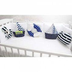 ideas baby cribs pillows - My CMS Baby Bedroom, Baby Boy Rooms, Baby Room Decor, Kids Bedroom, Rustic Crib, Rustic Baby, Crib Pillows, Pillow Room, Baby Cot Bumper