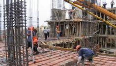 EL UNIVERSAL PERU: Perú superó desaceleración económica