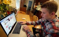 The Impact of Social Media on Kids: What You Need to Know #totalbodytransformation