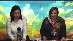 29/03/16 Surya Amarù - Federica Argentati - Rita Nicotra
