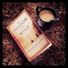 findingmello:  Saturdays are the best days #reading #books #tea #cosy