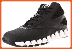 3945cb14521e Reebok Men s Zig Pro Future Basketball Shoe