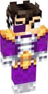 Resultado De Imagen Para Vegetta Minecraft Imagenes Nuevo - Skin para minecraft pe vegetta777