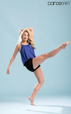 Briar Nolet is Your 2016 Cover Model Search Winner! Dance Photos, Dance Pictures, Best Dance Movies, Ballet Clothes, Ballet Outfits, Briar Nolet, Dancers Pose, Dance Photography Poses, Dance Dreams