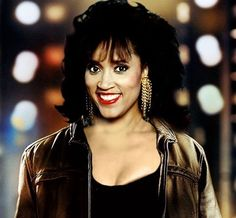 Selfie Jackee Harry born August 14, 1956 (age 62) nudes (81 images) Video, 2015, butt