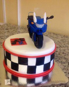 De Cake Rush