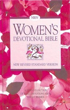 This Bible will always remind me of one of the most influential women in my life. Thank you, Nadeena Power, for speaking so much truth to me over the years.