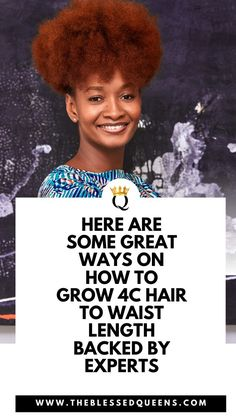 Best Natural Hair Products, Natural Hair Tutorials, Natural Hair Care Tips, Natural Hairstyles, Short Hairstyles, Hair Shrinkage, Texturizer On Natural Hair, Natural Hair Twists, How To Lighten Hair
