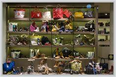 Shoe Shop 22 - GoVitrina.gr