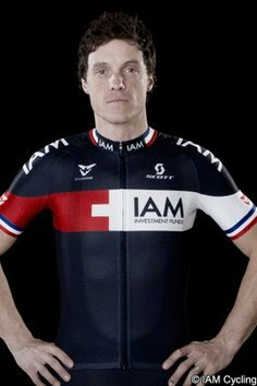 Sylvain Chavanel Cycling News 9bff79f9b