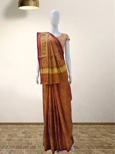 Rajkoti Patola Saree  For more details call/whatsapp- 91-9377399299  #sankalpthebandhejshoppe #rajkotipatola #patola #designersaree #bandhej #bandhani #bandhanisaree #tie&dye