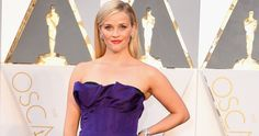 Reese Witherspoon Turns 40! 5 Times We Wanted to Be Her Bestie... #ReeseWitherspoon: Reese Witherspoon Turns 40! 5 Times… #ReeseWitherspoon