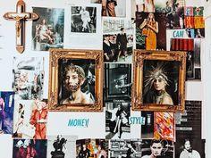 miami-fashion-stylist-portfolio-#fashionblogger - illyperez.com | house-of-she | @houseofshe